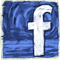 Tubrid studios Facebook
